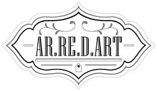 AR.RE.D.ART